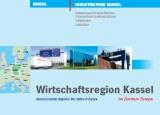 WFG Informationsmodul