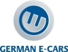 German E-Cars GmbH